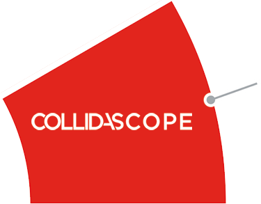 Collidascope Logo