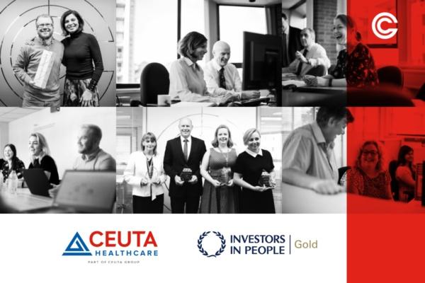 Ceuta-Investors-in-People-blog-header