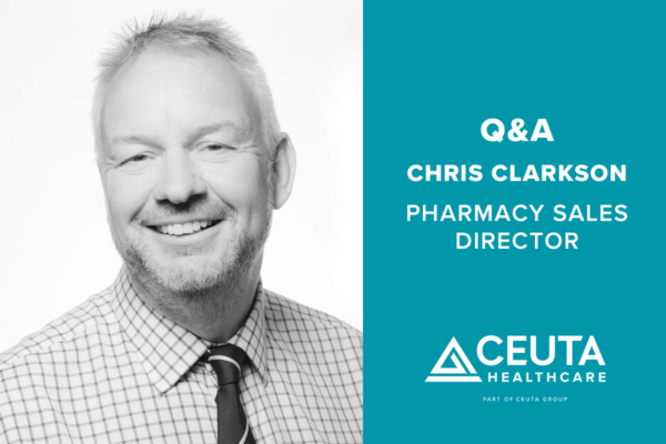Ceuta-blog-Chris-Clarkson