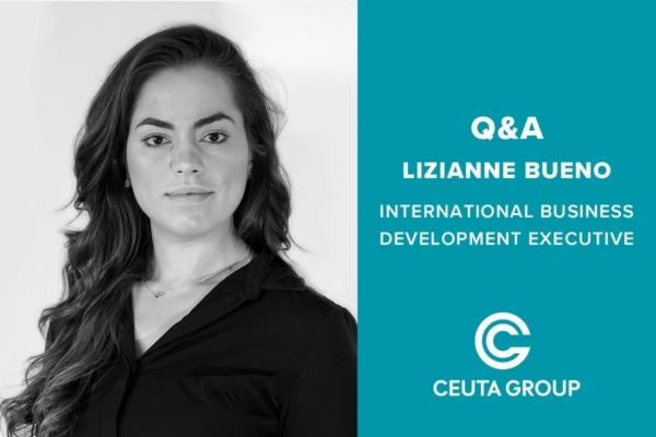 Ceuta-blog-lizianne