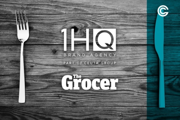 1HQ-in-the-grocer