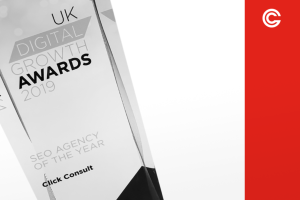 Click-consult-UK-Digital-growth-award-2019-share-image