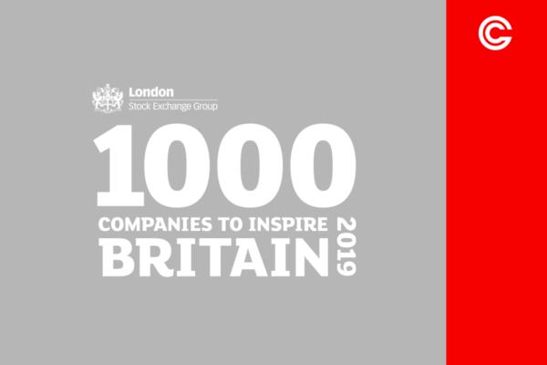 1000-Companies-to-Inspire-Britain-2019-header